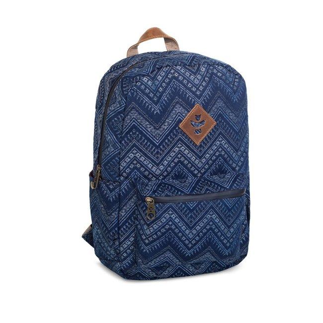 Revelry Supply Revelry - The Escort - Backpack - 18 Liter