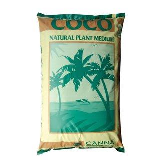 Canna Coco Canna Coco Grow Medium