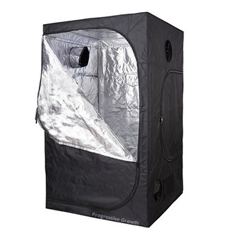 Pro Grow Tent 4x4