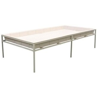 Fast Fit Fast Fit Tray Stand 4 ft x 8 ft