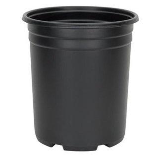 Gro Pro Nursery Pot