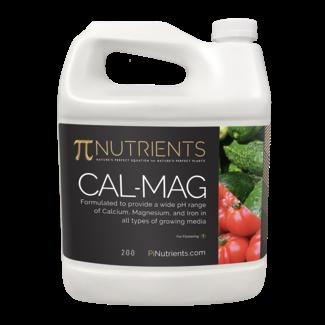 Pinutrients Cal-Mag
