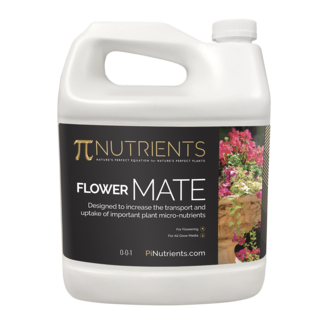 Pinutrients Flower Mate