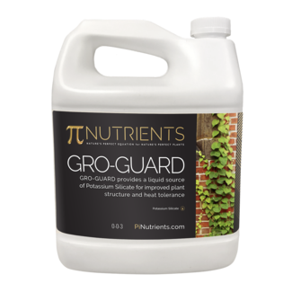 Pinutrients Gro-Guard