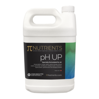 Pinutrients pH Up