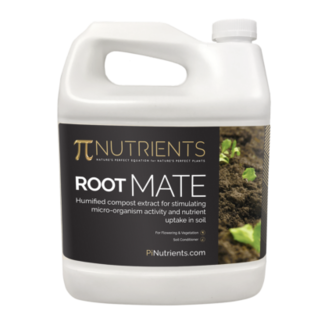 Pinutrients Root Mate