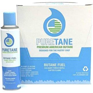 Puretane Puretane Butane 300ML