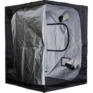 Mammoth Tents TAG Mammoth Pro120 (200) 3.9' x 3.9' x 6.6'