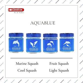 Aquablue Aquablue