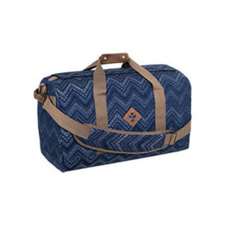 Revelry Supply Revelry - The Around Towner - Medium Duffle - 72 Liter