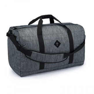 Revelry Supply Revelry - The Continental - Large Duffle - 134 Liter