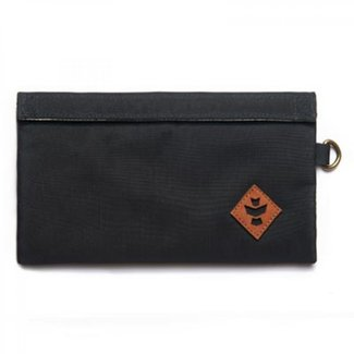 Revelry Supply Revelry - The Confidant - Small Money Bag - 0.5 Liter