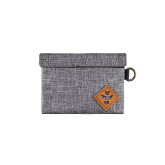 Revelry Supply Revelry - The Mini Confidant - Pocket Size Money Bag - 0.25 Liter