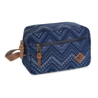 Revelry Supply Revelry - The Stowaway - Toiletry Kit - 5 Liter