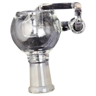 Gear Premium GEAR Premium Quartz Honey Bucket