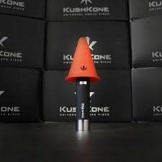 KushKone KushKone Universal Mouth Piece