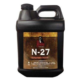 Diablo N-27 L