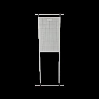Gorilla Gorilla Grow Tent Gear Board 19mm for 2x2.5, 2x4, 3x3, 4x4