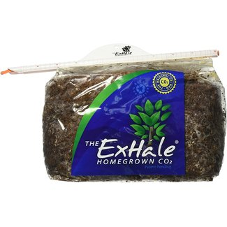 Exhale Exhale Co2 Bag