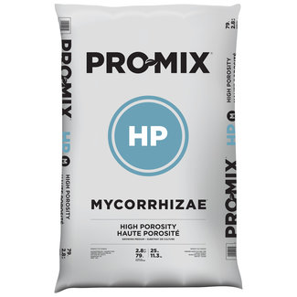 Pro-Mix Premier Pro-Mix HP Mycorrhizae 2.8 cu ft Loose Fill