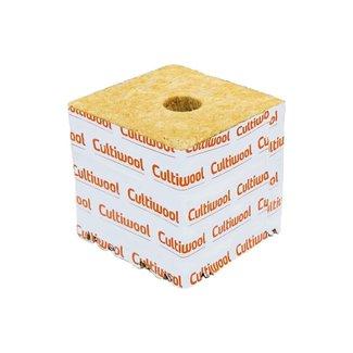 """Cultiwool Cultiwool Block 4x4x4"""" EACH"""