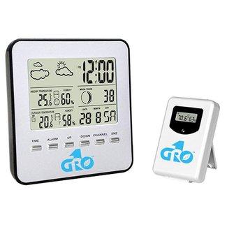 Grow1 Gro1 Wireless Weather Station & Sensor