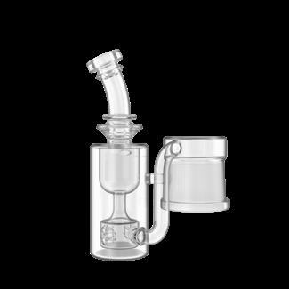 Dr Dabber Switch Snowflake Glass Attachment
