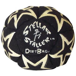 Footbag Dirtbag Stellar Staller