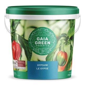 Gaia Green Gaia Green Agricultural Gypsum 2Kg