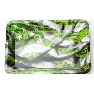 OneWholesale Graphic Design Tray