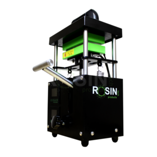 Rosin Tech Rosin Tech Big Smash Press
