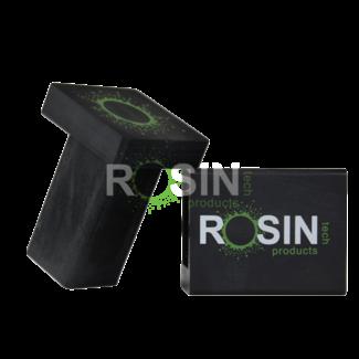 Rosin Tech Rosin Tech Pre-Press Mold