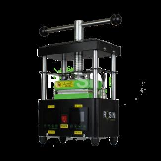 Rosin Tech Rosin Tech Twist Press