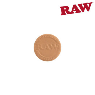 Raw Raw Hydro-stone, Natural Terracotta Humidifying Stone