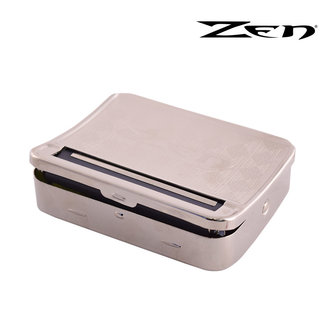 Zen Zen Rollbox 70mm