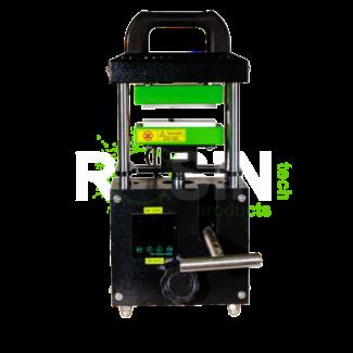 Rosin Tech Rosin Tech Smash Press