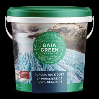 Gaia Green Gaia Green Rock Dust Blend