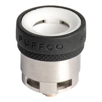 Puffco Pufco Peak Replacement Atomizer