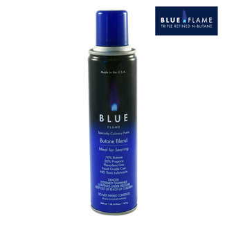 Puretane Puretane Blue Flame 300 ml can