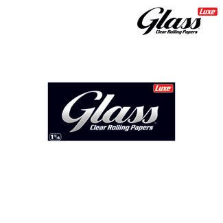 Glass Glass Cellulose Papers