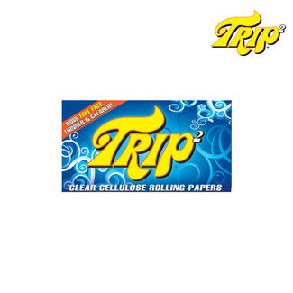 Trip 2 Trip 2 Clear Papers