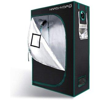 Mars Hydro Indoor Grow Tent