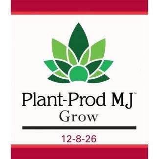 Plant-Prod Plant-Prod MJ Grow 2 Kg
