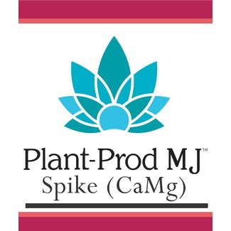 Plant-Prod Plant-Prod MJ Spike 350 g