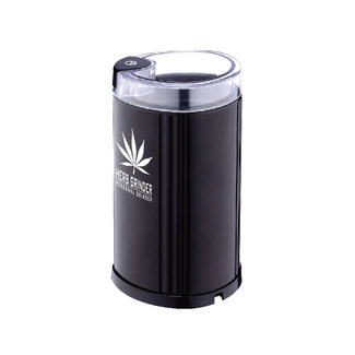 Herb Grinder Party Size Electric Grinder V2