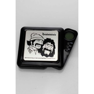Panther Panther Cheech & Chong Scale 50g