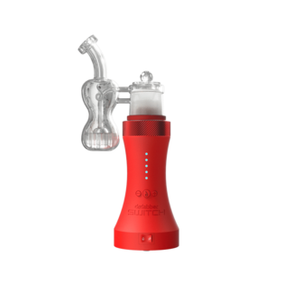 Dr Dabber Dr. Dabber - Switch Red Edition