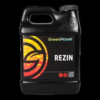 GreenPlanet Green Planet Rezin 1L