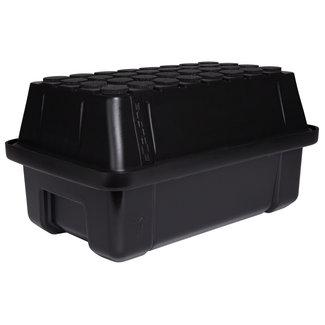 Ez-Clone EZ-Clone® Low Pro 32 Cutting System Black