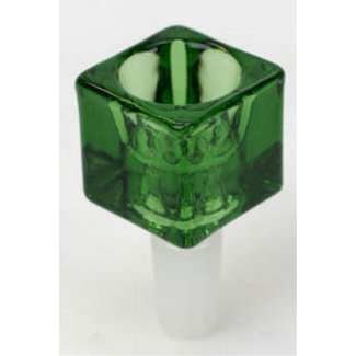 OneWholesale 14mm Cube Bowl
